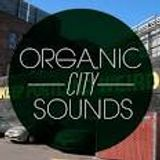organic sounds (lead me back)