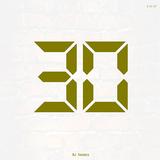 30 (2-11-17) - DJ Source