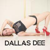 Deep Sexy 6_DJDallasDee