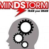 DJ ShaiTy - Mindstorm mix 10.11.2013