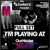 Our House Full Set