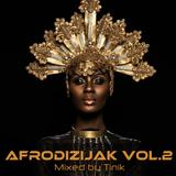 Afrodizijak Vol.2