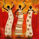 """Dansar"" by Caveman (Chicago) ""Latin afro samba house mix"""