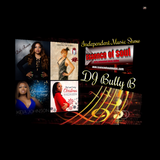 DJ Bully B -Essence of Soul - Special  -7-12-2017-djbullyb1@hotmail.co.uk
