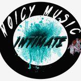 Glitch Mixtape - Intimate