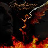Angelsheart