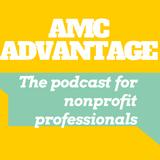 AMC Advantage Episode 1