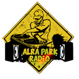 Alra Park Radio Opening Show 001 (DANCE CULTURE SESSIONS & JOURNEYS OF THE MONK) Full 3 hour show