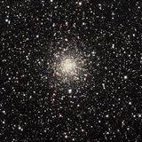 La Constelacion!