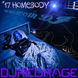 17 HomeBody