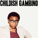 Childish Gambino Mix