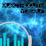 Electrocute Yo Self | DJ Chris Romero | Cutmaster Music