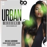 #UrbanSessionsMix // RNB // HIPHOP // UK RAP // BASHMENT / #DJGAVINOMARI