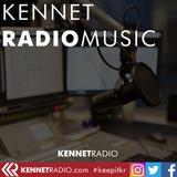 Kennet Radio Music - 23rd September 2018