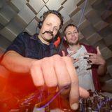 DJ Mix for Mixed Up / BLN.fm 02-2013