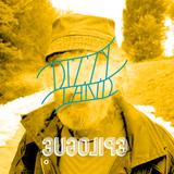 Dizzy 2 (alternate version)