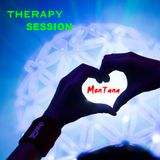 MonTana Therapy Session 16