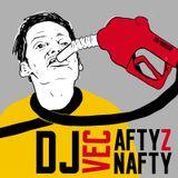 DJ Vec - Afty z nafty