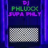 PHluXX
