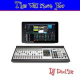 DJ DezMix :: This Will Move You
