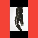 MUNDO URBANO #33 (18/01/2019)