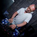 "DJ MEKHANIK - EXCLUSIVE MIX FOR ""3W"" - September 2014"