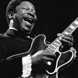 THE BB KING SPECIAL