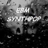 Where Do We Stand (EBM & Synthpop)