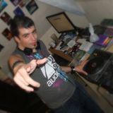 Dj Surfer,Generate Radio,06.02.10