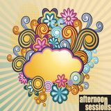 Afternoon Sessions 18