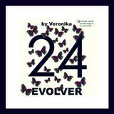 Veronika - Evolver 024