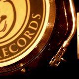 DeeJazZ GTi presents :Good Looking Vibe 003
