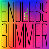 MUTANT 2 - Endless Summer