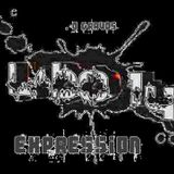 GRAVOS 2016 .^o - LABO 14 EXPRESSION
