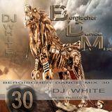 Bergischer Dance Mix Vol. 30