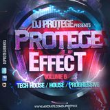Dj Protege - The Protege Effect Volume 6