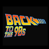 Back To The 90's Show 02