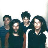 Spinnaker radio talks to Gringo Star
