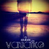 S3AB35 - Varsafke l Abandon the B*tches Mix