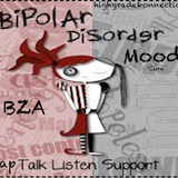 Bipolar Disorder Mood Cure