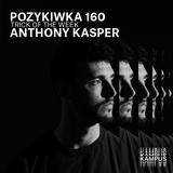 Pozykiwka #160 feat. Anthony Kasper
