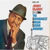 Funky Blues 54 - Soul Jazz