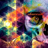 Subliminal - Obsucurum [FULLON SESSION]