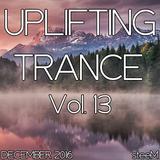 Uplifting Trance Mix | December 2016 Vol. 13