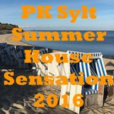 PK Sylt Summer House Sensation 2016