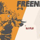 Freenetik kru Neurofunk Edition#2