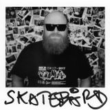BIS Radio Show #940 with Skatebård