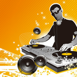 pure techno mix