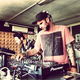 BILL PATRICK & GUY GERBER / Wisdom of the Glove Radio Show / 14.08.2013 / Ibiza Sonica