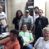 Druga strana racunara emisija 38 Radio Beograd 1 prvi deo